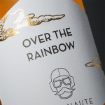 E-liquide Over the rainbow par Vaponaute