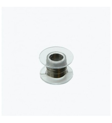 Nickel 0.20mm