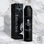 E-liquide Antarctica 50ml - Thenancara