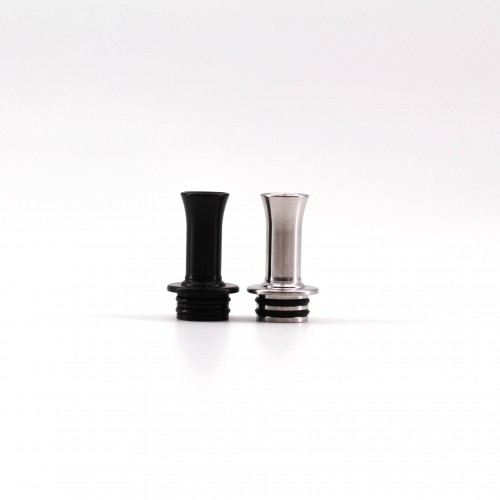 Drip tip MTL Soft Shell Country Crab