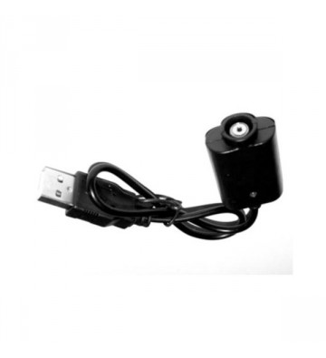 Chargeur ego/510 fast USB