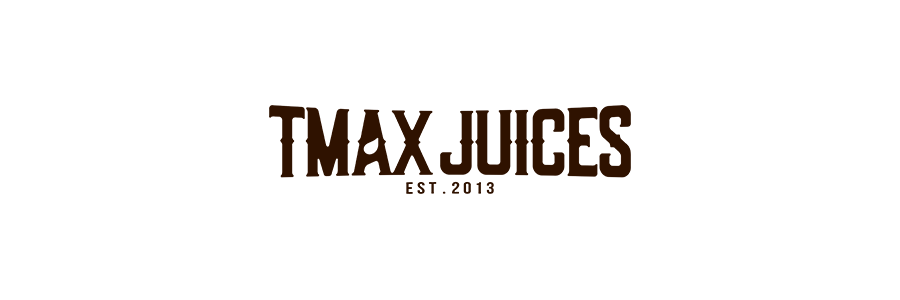 E-liquides TMax Juices