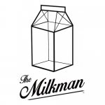 E-liquides The Milkman