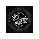 E-liquides Mr & Mrs Vape