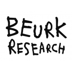 E-liquides Beurk Research