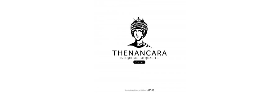 E-liquides Thenancara