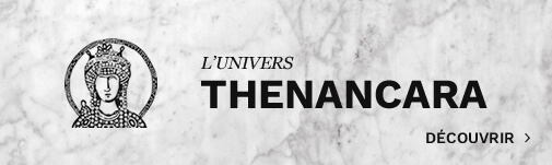 L'univers Thenancara