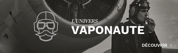 https://www.sweetandvapes.fr/vaponaute